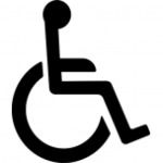 cropped-wheelchair.png